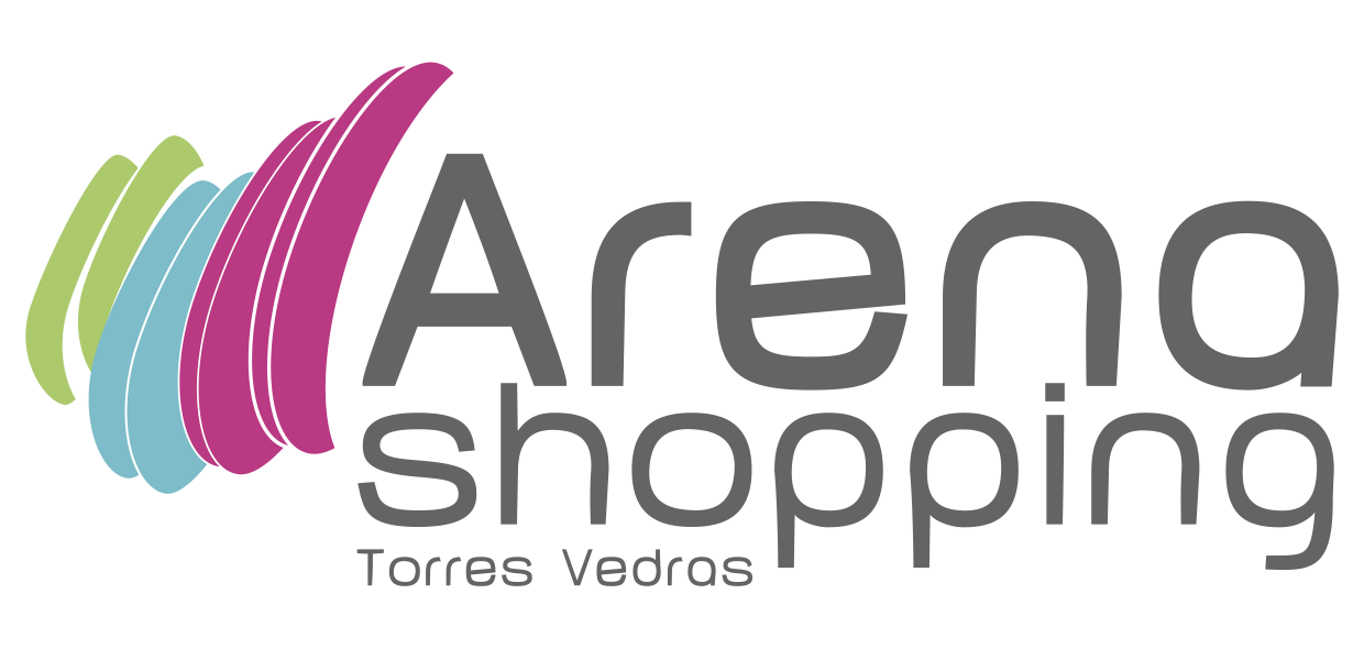 Arena Shopping